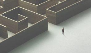 Wie Enterprise-Unternehmen typische Probleme im Projektmanagement bewältigen