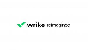 L'actualisation de la marque Wrike