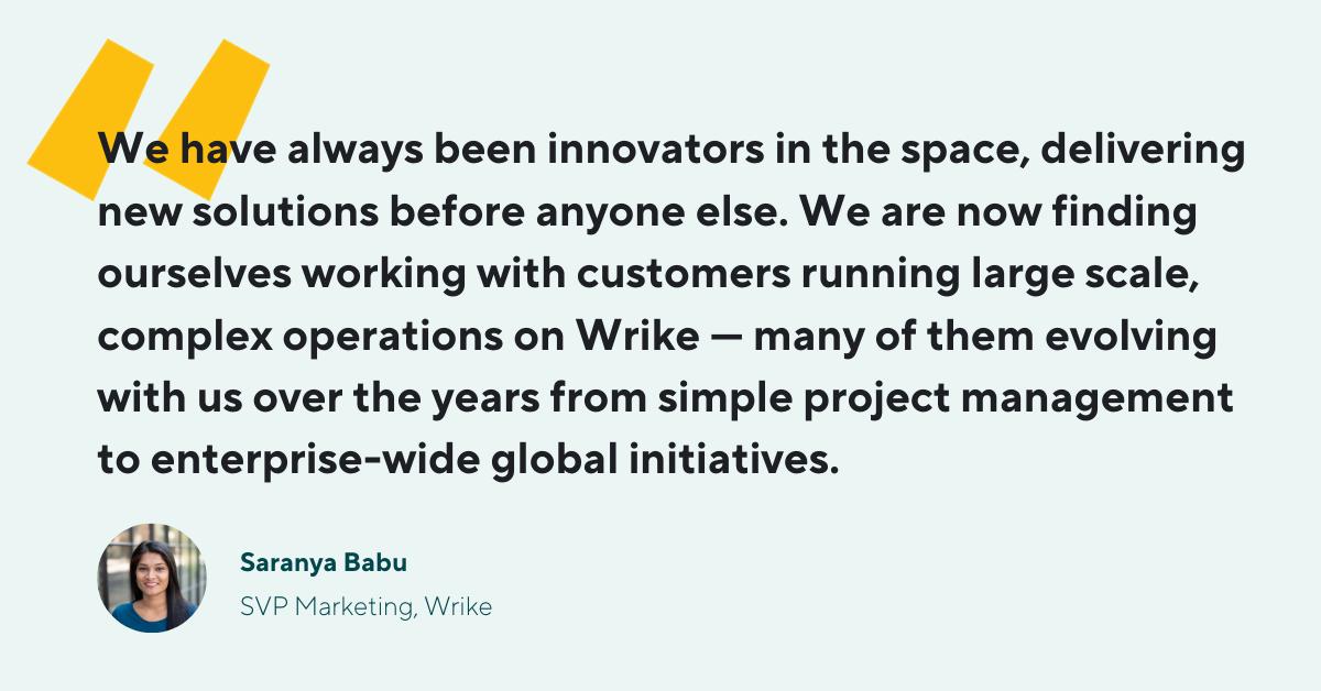 The Wrike Brand Refresh 3