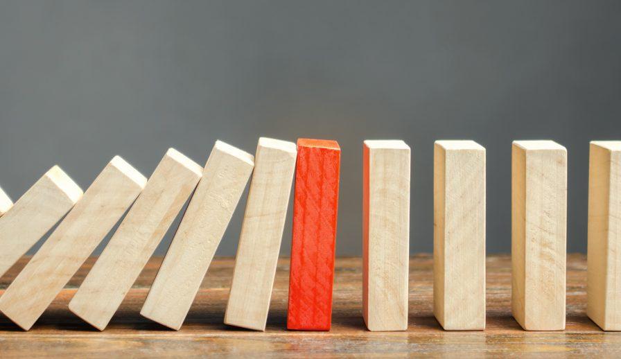 Три способа улучшить взаимодействие в удаленной команде