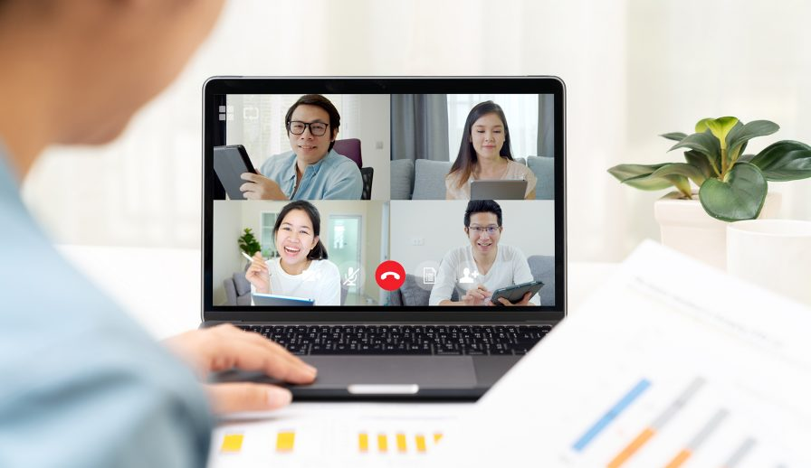 Work From Home Software You May Have Overlooked