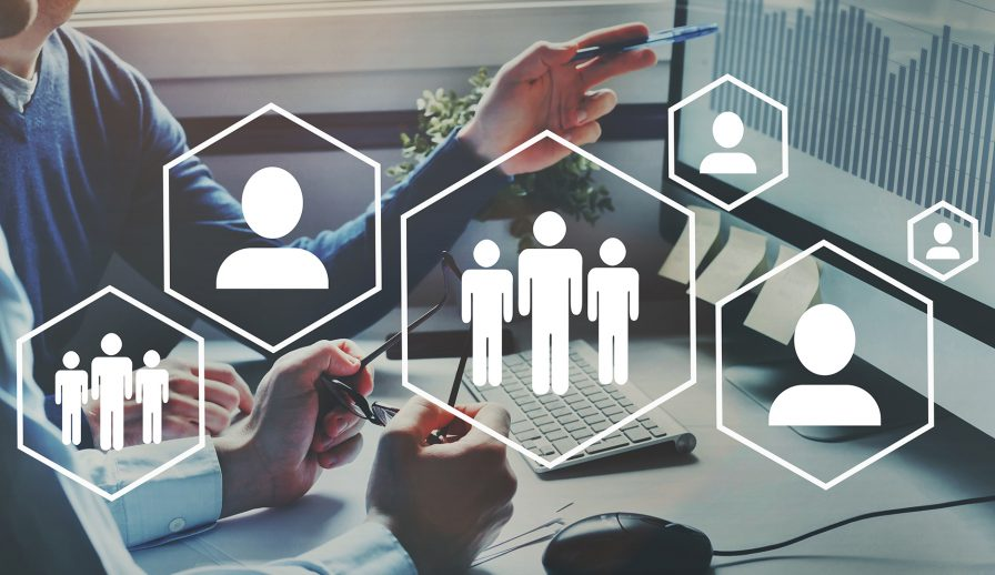 Why Use Wrike for HR Project Management?