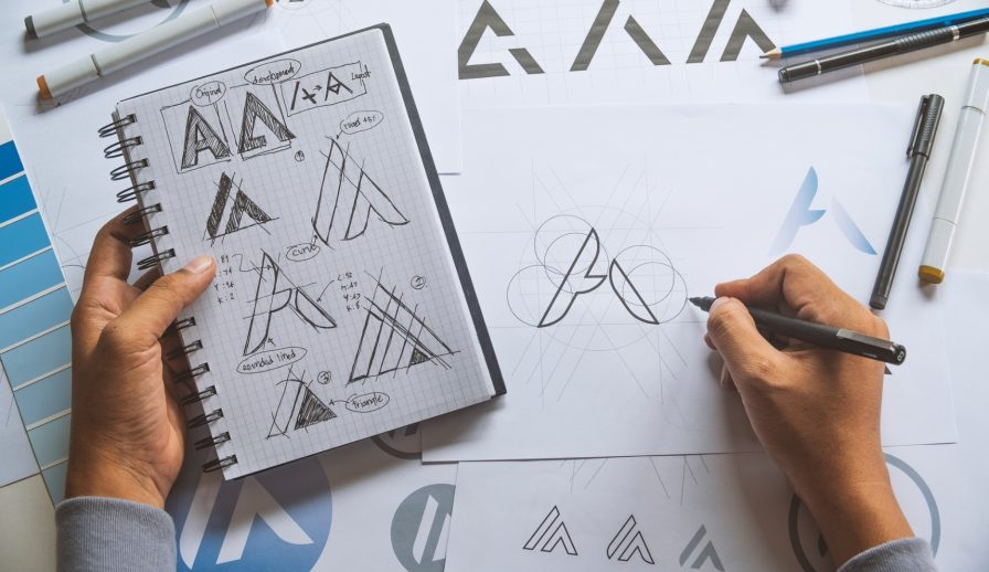 How to Create an Effective Brand Style Guide