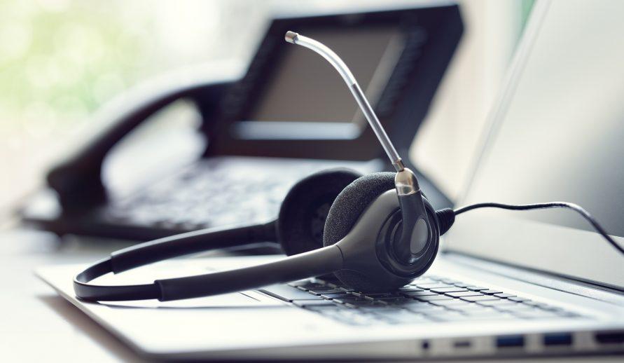 Las mejores herramientas de teletrabajo para los profesionales del marketing
