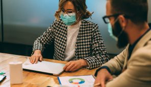 Comment Wrike soutient les communautés pendant la pandémie de COVID-19