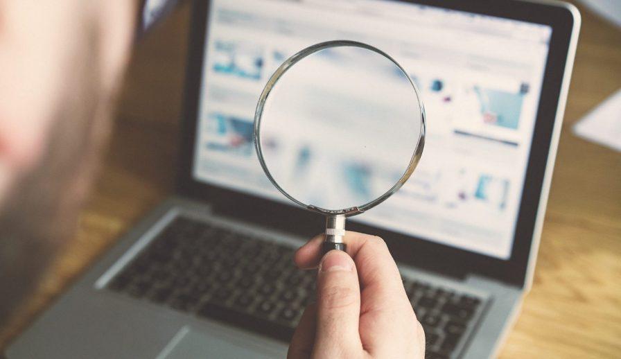 Was macht Wrike zur richtigen Software für Ihr SEO-Projektmanagement?