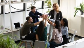 10 Reasons Customers Love Attending Collaborate