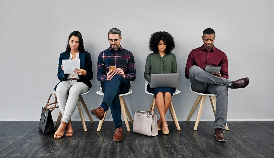 Employee Retention Strategies You Need To Know