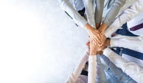 Enterprise Collaboration: Why You Need It & How to Improve It
