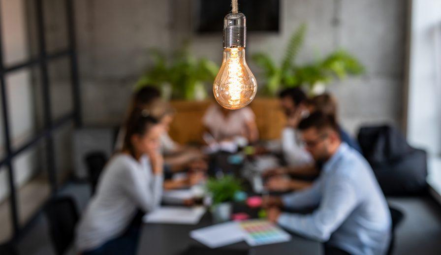Как эффективно управлять маркетинговыми проектами