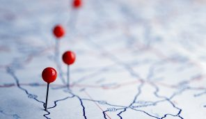 The PMO Roadmap To Reducing Project Chaos: 6 Steps To Smoother Project Management