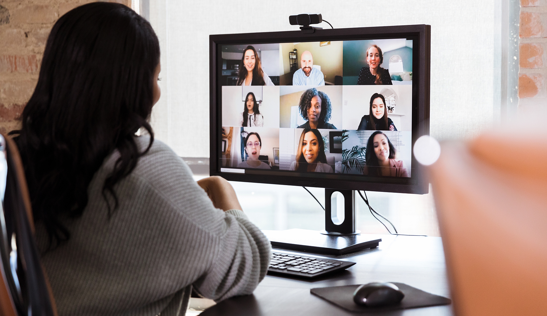 Top Tips for Building Team Camaraderie in a Remote Workplace