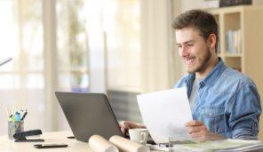 Impulsa el futuro de tu trabajo con Work Intelligence de Wrike