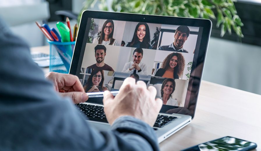 Everything You Need To Know About Remote Meetings