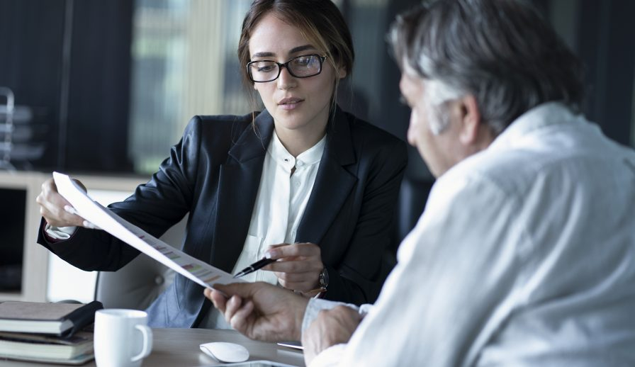 How CMOs Are Adjusting To 2020's Challenges, Part 2