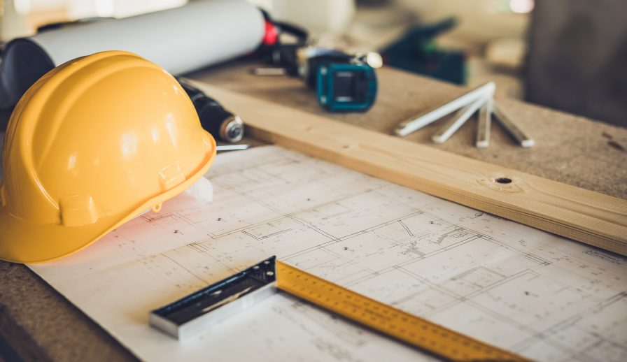 How To Create a Construction Management Plan