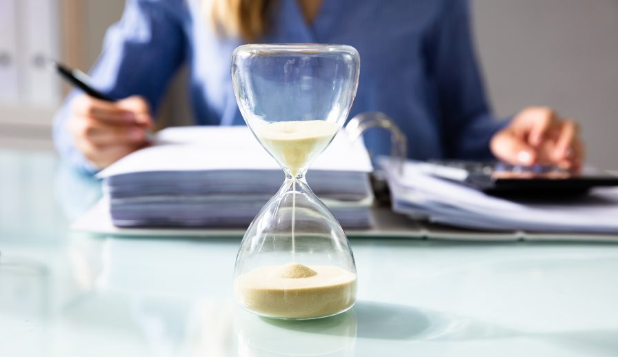 The Ultimate Guide To Project Management Timelines