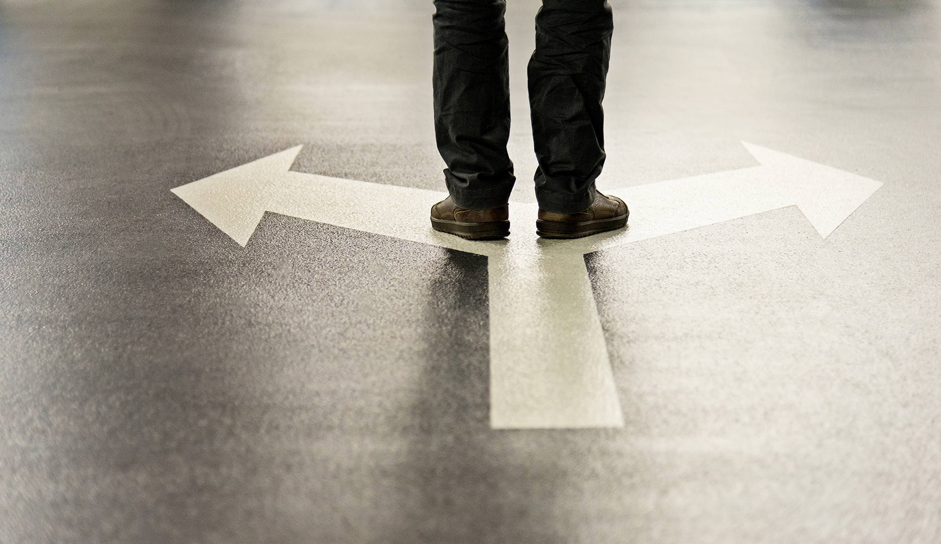 The Ultimate Guide To the Change Management Process
