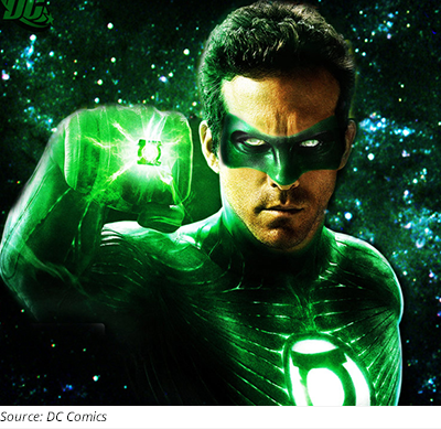 wrike lessons to learn from superheroes green lantern