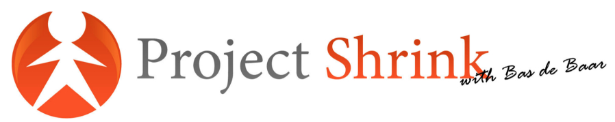 Interview with Project Shrink