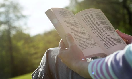 What Project Management Books Should You Read?