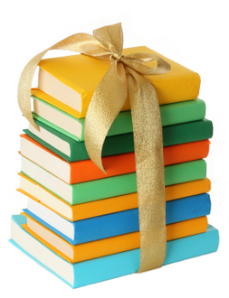 Project Management 2.0 Books Series and Giveaway