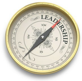 Elements Of Project Leadership