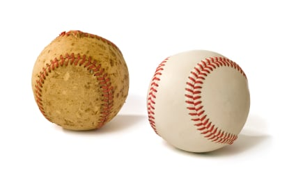 Why Project Management 2.0 Is a Different Ball Game