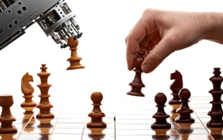 3 Steps to Building Your Own Innovation Machine (Part 3)
