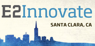 Open Innovation and Its Success Stories: Sneak Peak at My E2 Innovate Presentation