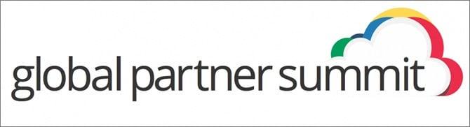 Meet Us at Google Enterprise Global Partner Summit 2014