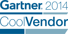 "Wrike Named ""Cool Vendor"" by Gartner, Inc."