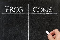Project Management Methodologies Review (Part 1)