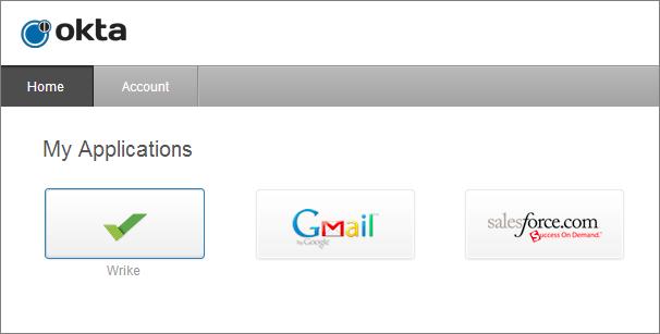 Fast, Easy, and Secure Logins for Enterprise Users: SAML + Okta integration!