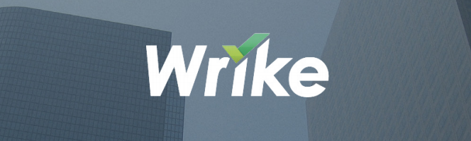 What IS Wrike Enterprise? Watch the webinar recording to find out!
