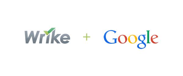 Wrike is a Google Apps Premier Technology Partner