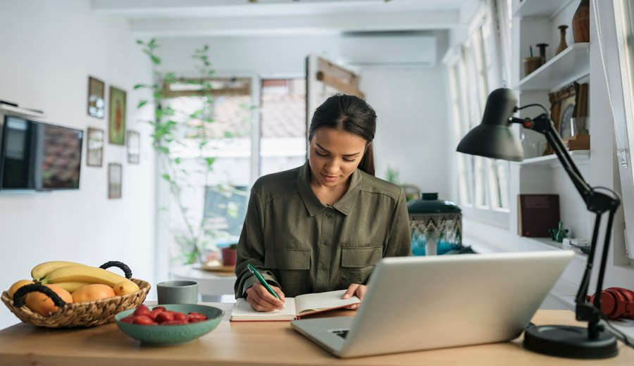 Work Skills You Need on Your Resume in 2021