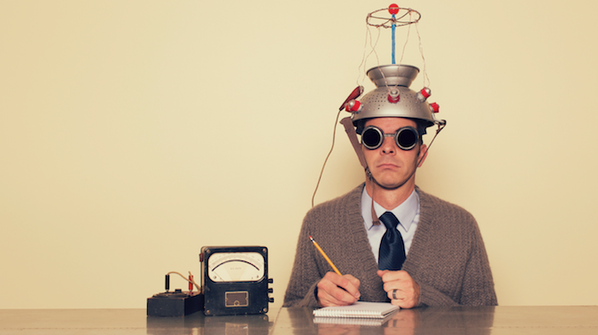 Why You Should Use Neuroscience to Master Change Management