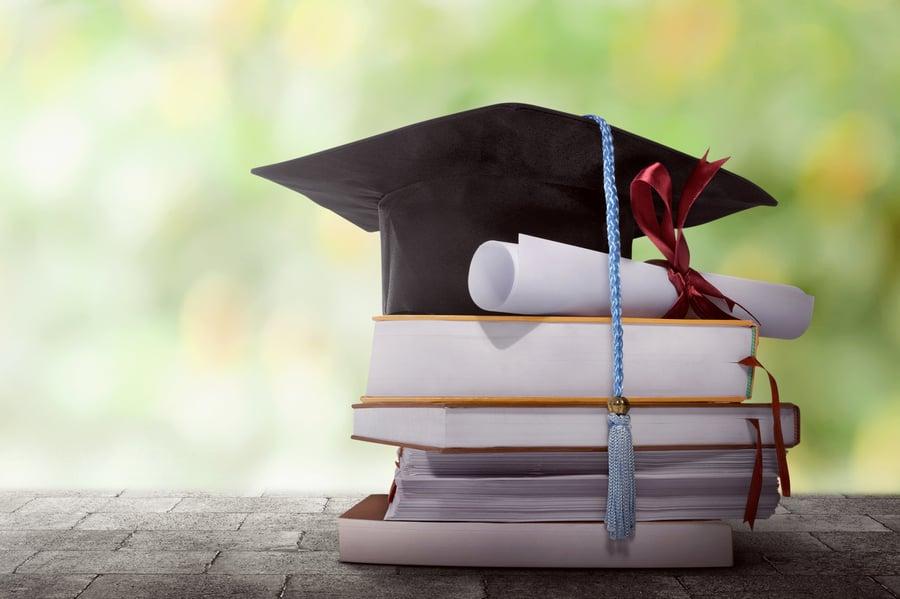 Lohnt es sich, einen Master-Abschluss in Projektmanagement zu erwerben?