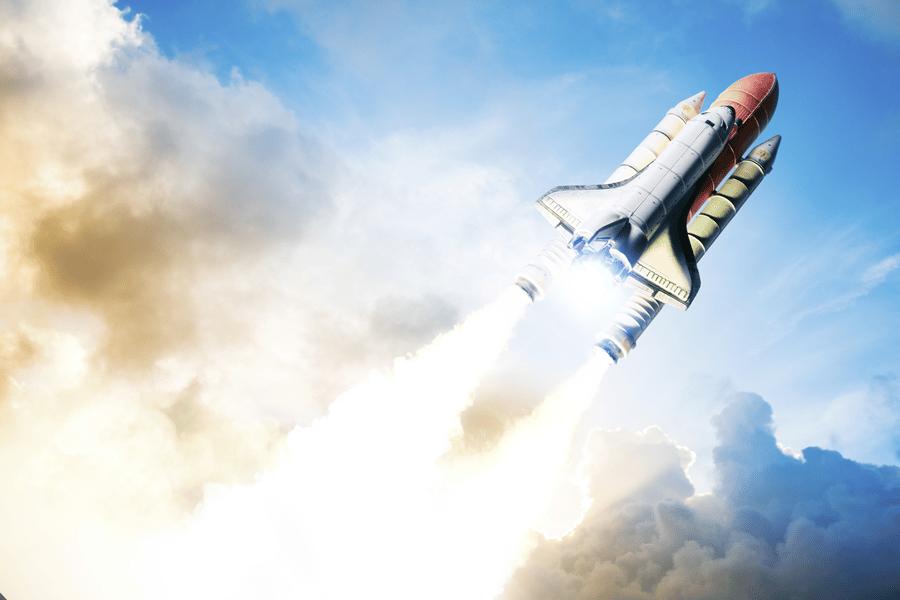 Announcing Wrike's Dynamic Platform Release