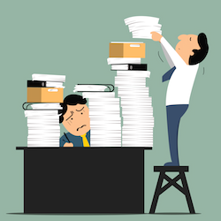 5 Virtual Documentation Mistakes You're Making