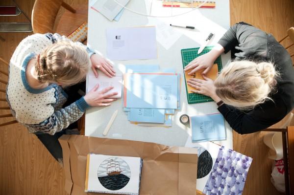 Ihr Marketing-Team versinkt in Arbeit? So setzen Sie Prioritäten richtig