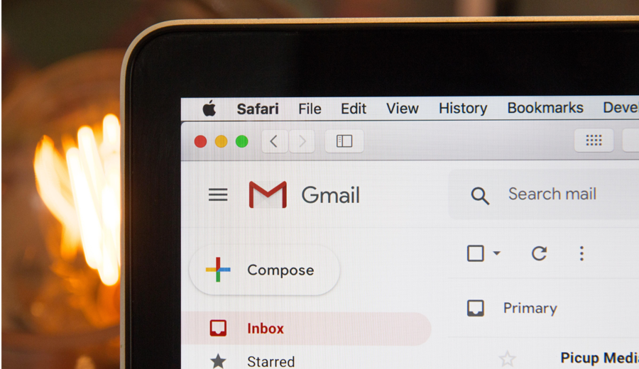 Email Management: 10 Clever Tricks to Hit Inbox Zero