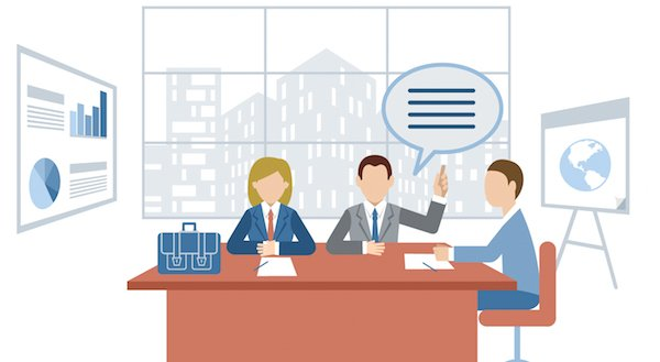 #PMChat: Join the Conversation About Project Stakeholder Management