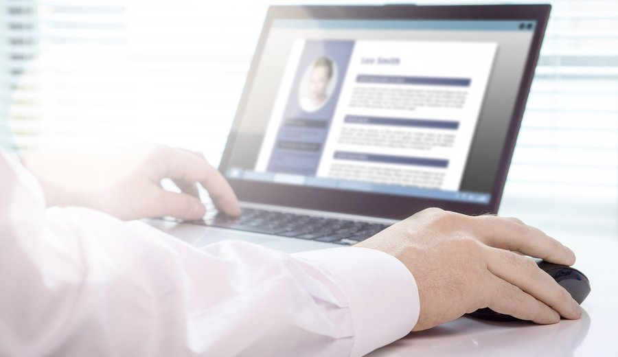Must-Have Skills for Your Project Manager Resume