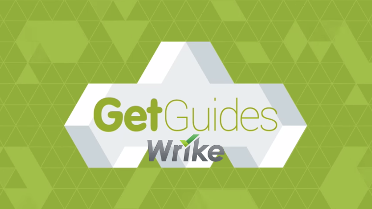 Wrike Walk-through Videos Featured on GetApp!