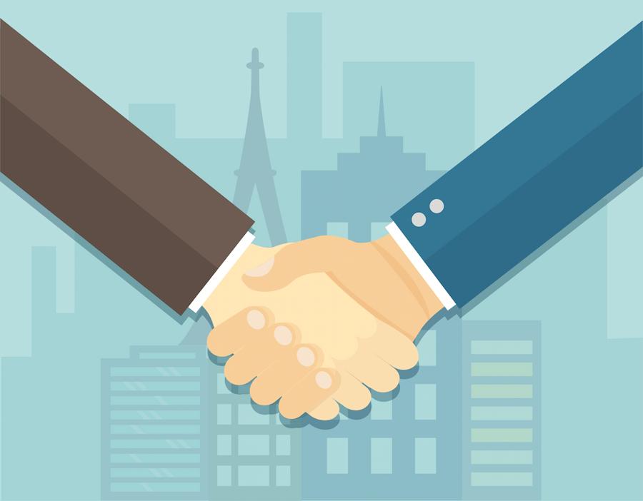 Wrike Launches Solution Partner Program