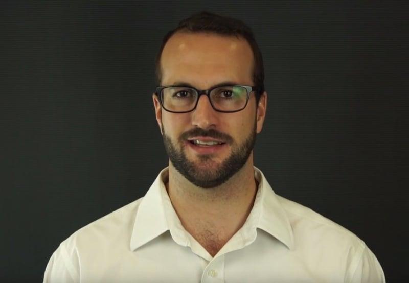 Cómo priorizar tus tareas pendientes cuando todo es importante (Vídeo)