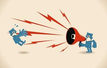 10 frases que nunca se pueden decir al delegar una tarea