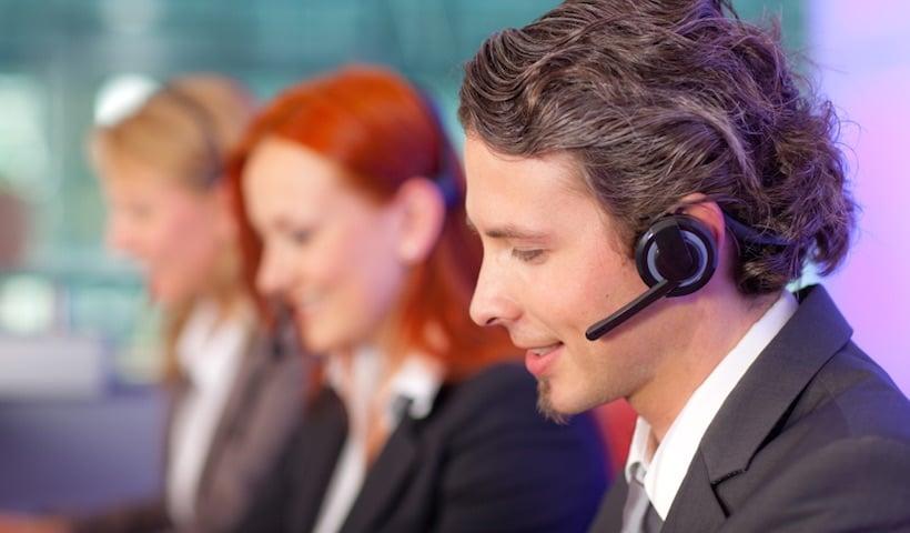 26 Sales Process Statistics & Best Practices